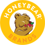 Honeybear Brands Logo