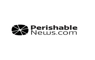 PershibleNews.com logo